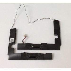 Altavoces para portátil Asus UX303L original usado