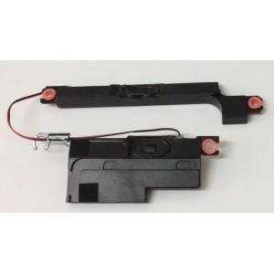 Altavoces P/N: SPS-749653-001 para portátil HP 15-r120n usadas