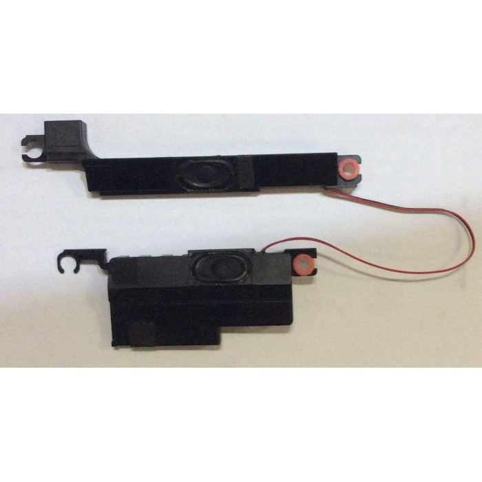 Altavoces P/N: SPS-749653-001 para portátil HP 15-r002ns usadas