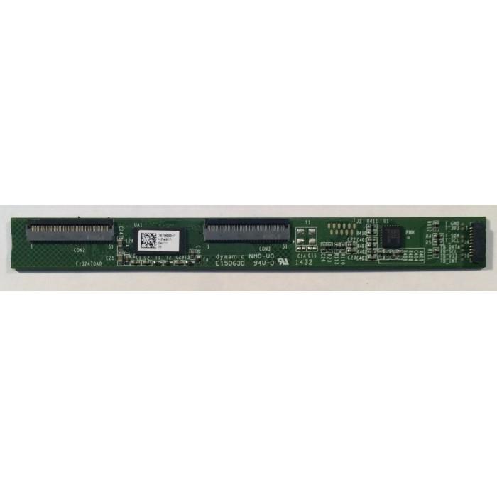 Conector para pantalla táctil (E150630) de portátil HP 11-n006ns