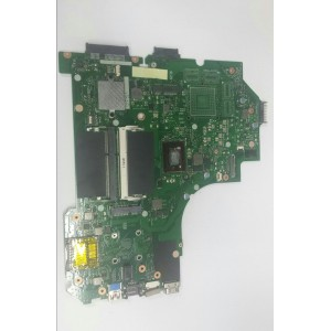 Placa base (P/N: 60NB00Y0-MB6000(200))para portátil Asus S550CA origin