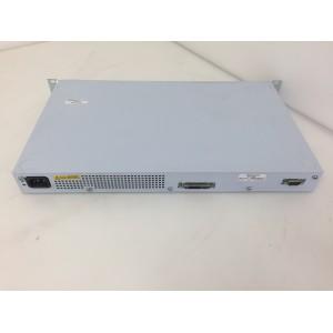 3Com SuperStack 3 Switch 4226T (3C17300) 24-Port