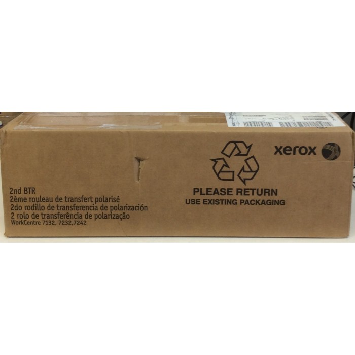 Xerox 008R13026 Kit de mantienimieto WorkCentre 7132/7232/7242