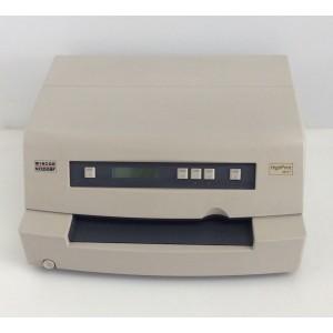 Impresora Wincor Nixdorf High Print 4915+