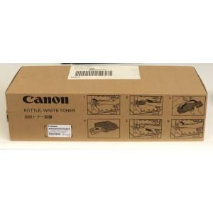 Contenedor de residuos de tóner usado Canon (FM2-5533-000)