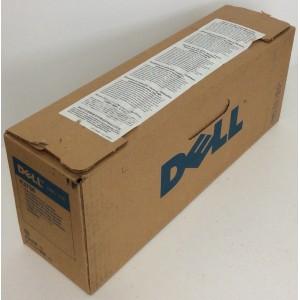 Cartucho de tóner Dell K3756 para impresoras Dell 1700/1710 - Nuevo