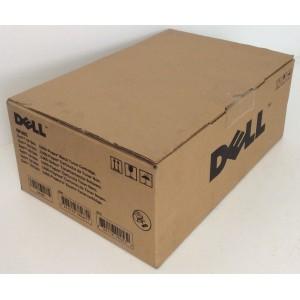 Cartucho de tóner Dell NF485 Negro para impresoras Dell 1815dn -Nuevo