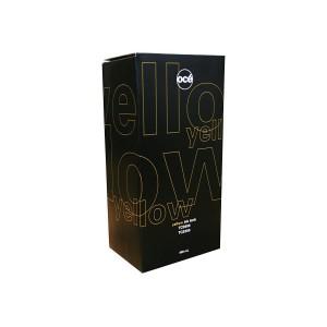 Cartucho de tinta OCÉ TCS500/TCS300 color Yellow - Nuevo -