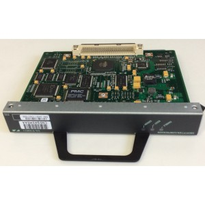 Cisco SA-VAM2+ VPN Acceleration Module para 7204 / 7206 VXR