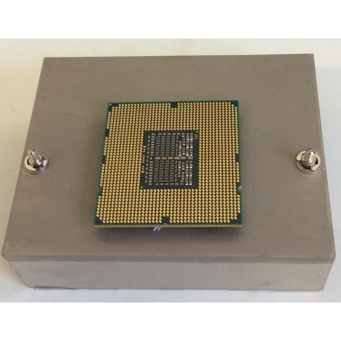 Heatsink para HP ProLiant DL160 G6 con Procesador Xeon E5506 2.13Ghz