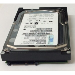 Disco duro SAS 73Gb 15K RPM 3.5¨ HDD