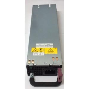 Fuente de alimentación DPS-460BB B para HP ProLiant DL360 G4 460W