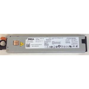 Fuente de alimentación A400E-S0 para Dell PowerEdge R310 400W