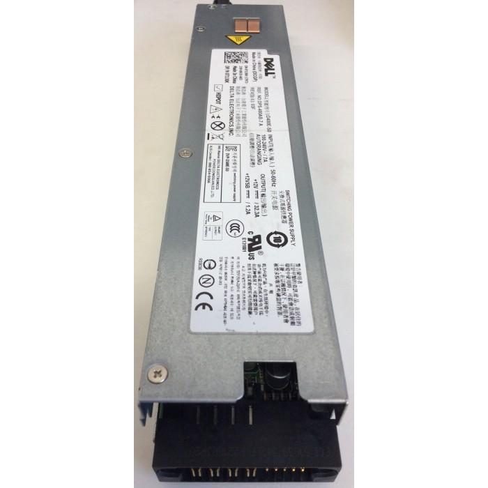 Fuente de alimentación redundante D400E-S0 - Dell PowerEdge R310 400W