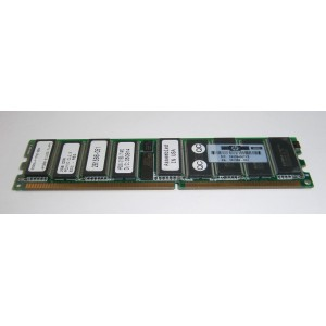 Memoria servidor de 2Gb DDR 256Mhz PC2100 ECC CL2.5