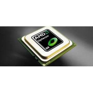 AMD Opteron 2350 2.0 GHz 4x512KB L2 Cache 2MB Socket F - Nuevo