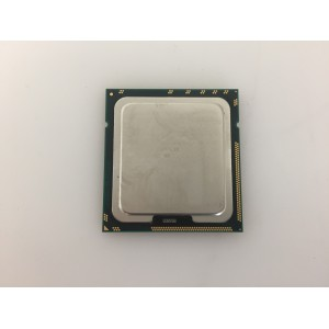 Procesador Intel Xeon W3540 (SLBEX) Quad Core 2.93Ghz/8M/ Socket 1366