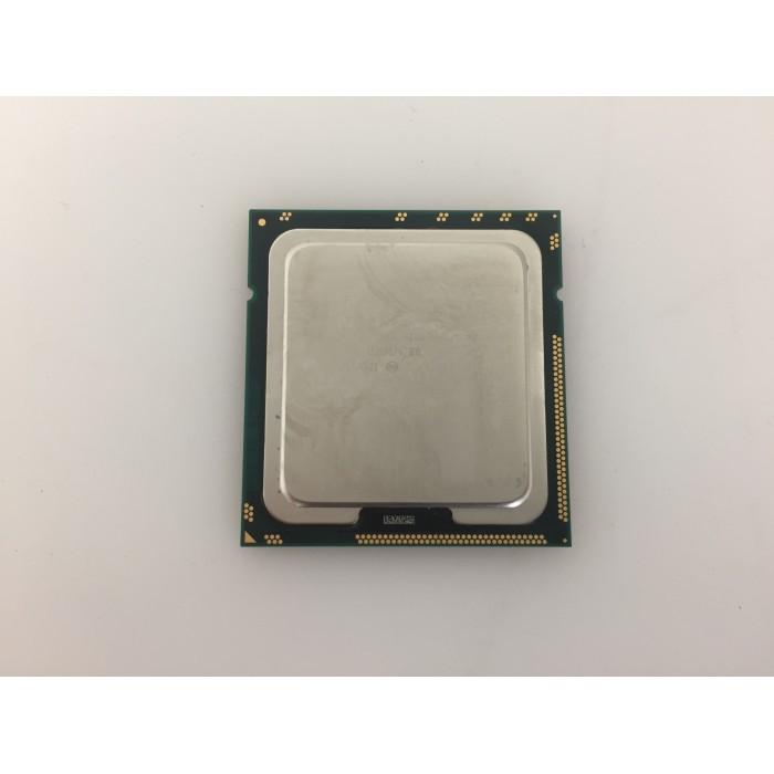 Procesador Intel Xeon W3540 (SLBEX) Quad Core 2.93Ghz/8M/ Socket 1366