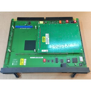 NORTEL 2MB PRI CART NTBK50AA D-CHANNEL DAUGHTERBOARD
