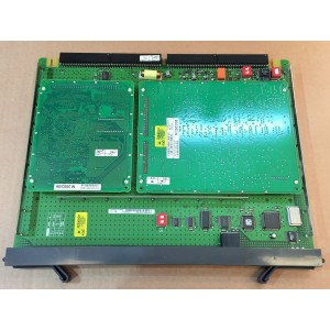 NORTEL 2MB PRI CART NTBK50AA + NTBK51AA - DAUGHTERBOARD