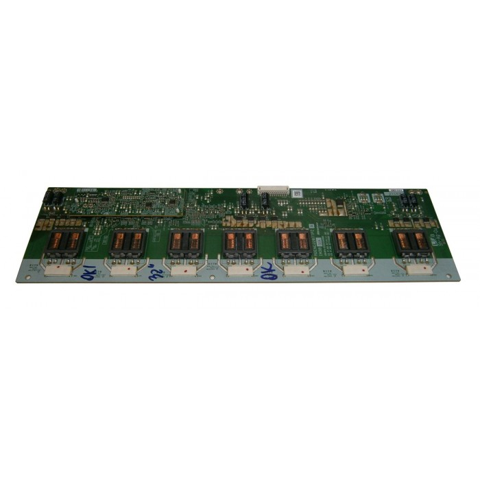 TV LCD 32¨ (RDENC2287TPZ) Tarjeta Backlight Inverter