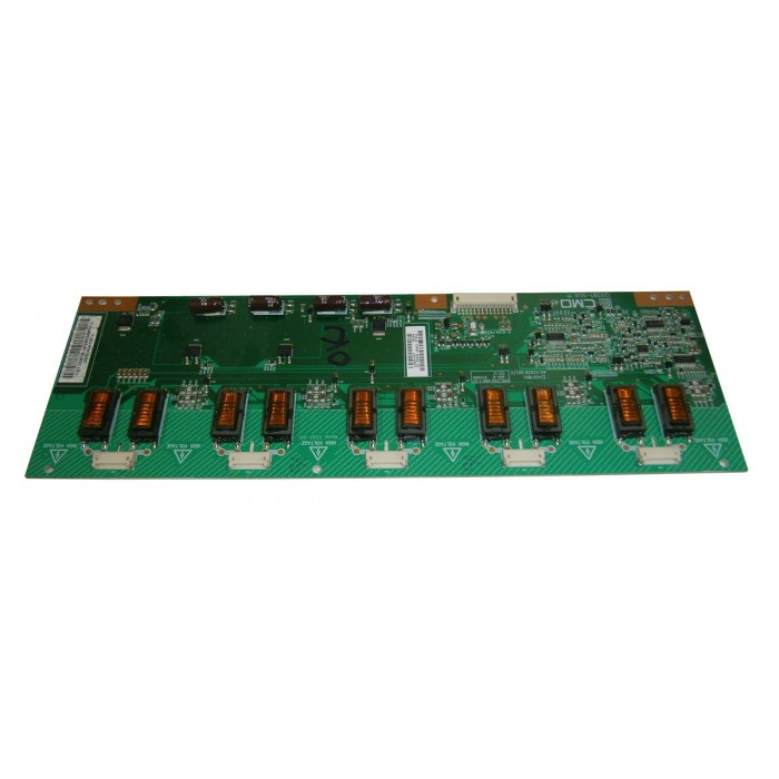 TV LCD 26¨ (4h.V2938.001/C) Tarjeta Backlight Inverter