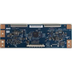 Samsung T-CON 50T11-C02 (T500HVN05.0) BN96-25501A
