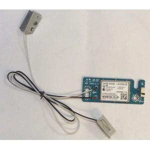 Tarjeta WI-FI DWM-W046 para televisiones Sony 32¨ LED - KDL-32EX650
