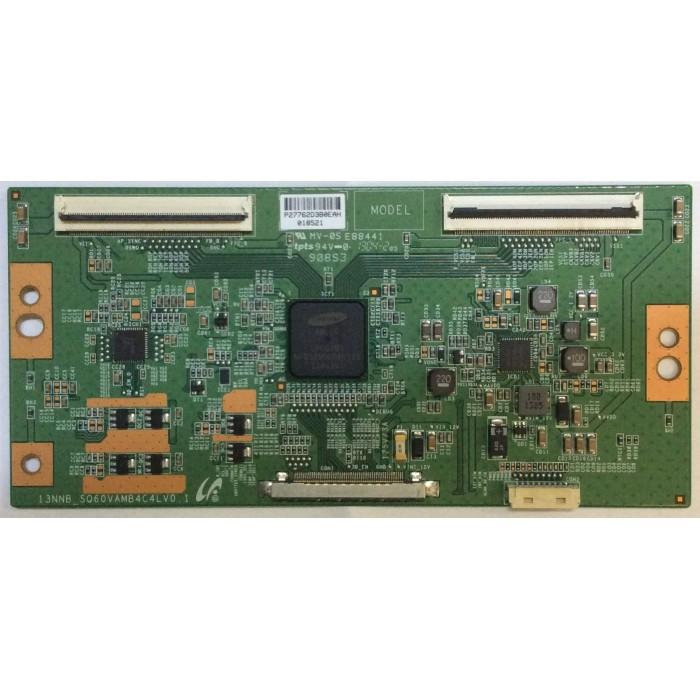 Tarjeta LVDS (MV-0S E88441) para Tv Philips 40¨ LED