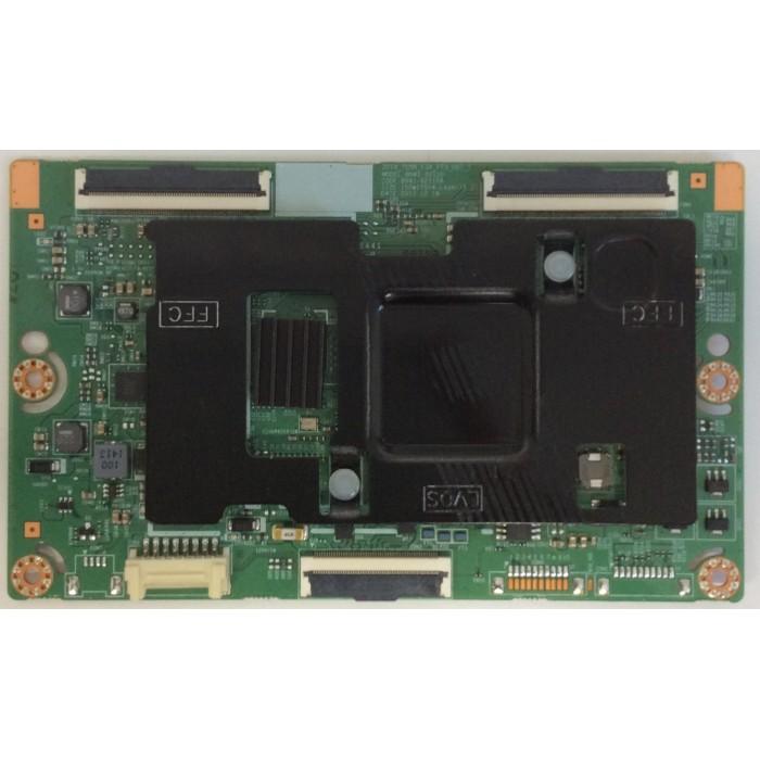 Tarjeta T-CON BN41-02110A para varios modelos de televisiones Samsung