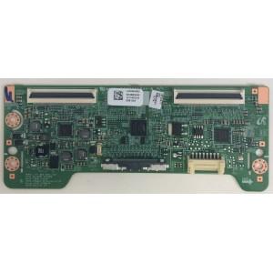 Tarjeta T-CON BN95-01211A para Tv Samsung UE40H5303 40¨ LED