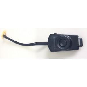 Botonera BN96-33542F (modelo UE5000) para Tv Samsung UE40H5303