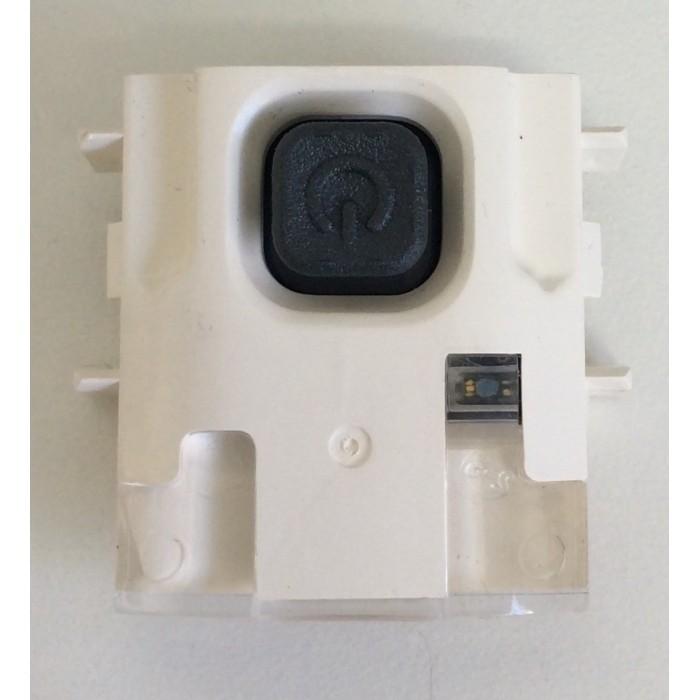 Botonera para televisiones LG 42¨ - 32¨ (EBR77970401)