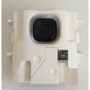 Botonera para televisiones LG 32¨ - 42¨ pulgadas LED (EBR78480601)