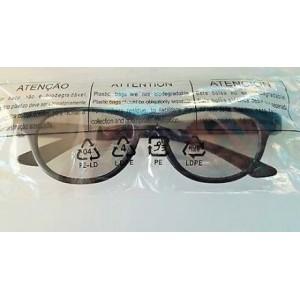 4x Gafas 3D - Philips (317GA3DG517PLR ) pasivas - Original Nuevas