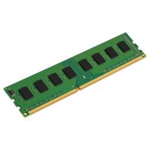 Memoria de Sobremesa de 8Gb DDR3 2Rx8 1600Mhz PC12800U