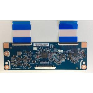 T-CON T320HVN05.2 Ctrl BD para Tv LG 32LB5610/32LB5700/32LB5820