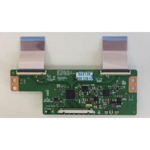 T-CON (6870C-0488A) para Tv LG 32LB5700 - Nuevo