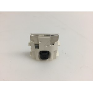 Botonera para televisiones LG 39¨ pulgadas LED (EBR78480603)
