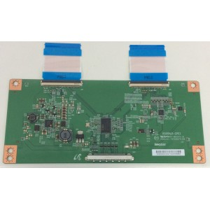 T-CON V500HJ1-CPE1 para Tv LG 50LB5820 50¨ LED - Nuevo