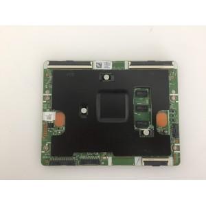 Tarjeta T-CON SK98BN950 para Tv Samsung UE55JS8500 55¨ LED