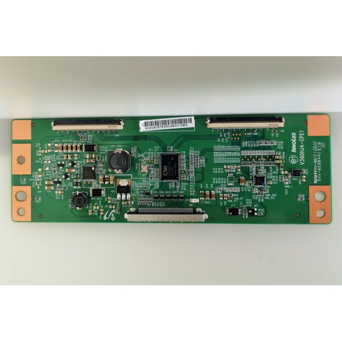 T-CON LCD Controler V390HJ4-CPE1 para LG 39LB5600 39 LED
