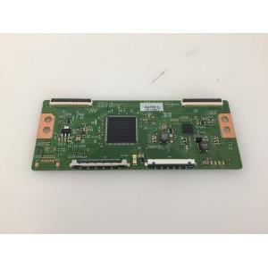 Tarjeta LVDS de LG (V14 60FHD TM240) 5870C-0484A