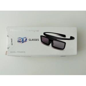 Gafas Hisense FPS3D07 Gafas 3D Activas