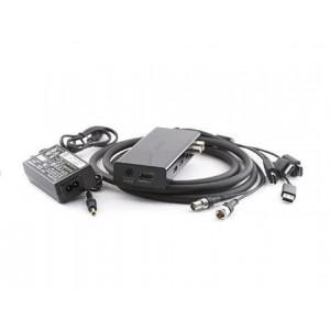 Replicador de puertos Sony PTR-BR100