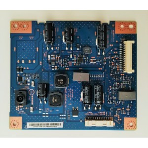 Inverter-Board SONY 14STM4250AD-6S01