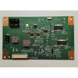 Backlight Inverter C500E06E01B INNOLUX para tv Panasonic TX-50AS500E