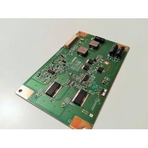 Backlight Inverter C500E06E01B INNOLUX para tv Panasonic TX-50AS500E
