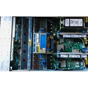 HP Proliant DL385p G8 x2 AMD Opteron 16-Core 2.5Ghz/192Gb RAM/ NOHDD