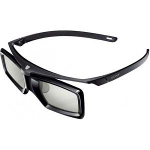 2x Gafas 3D - Sony (TDG-BT500A) ACTIVAS - Original Nuevas